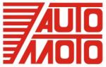logo Auto-Moto