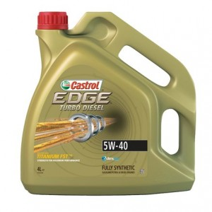 1423486326_castrol-edge-td-titanium-5w-40-4l